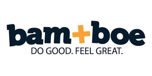 bam+boe