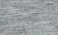 gemêleerd grijs